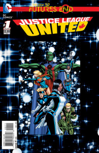 Justice_League_United_Futures_End