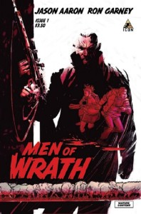 Men of Wrath 1