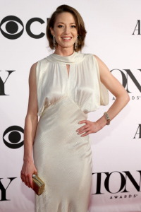 The 67th Annual Tony Awards - Arrivals