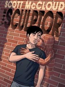 comics-scott-mcloud-the-sculptor