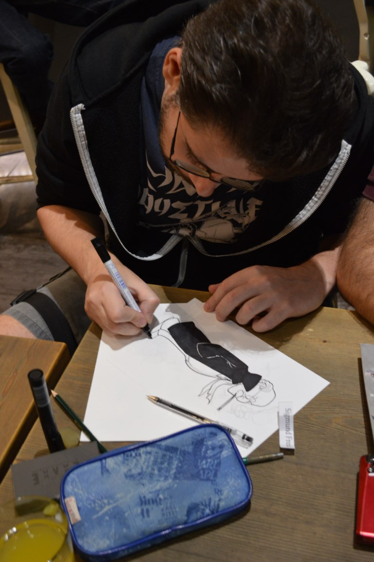 drink_and_draw_2014autu17