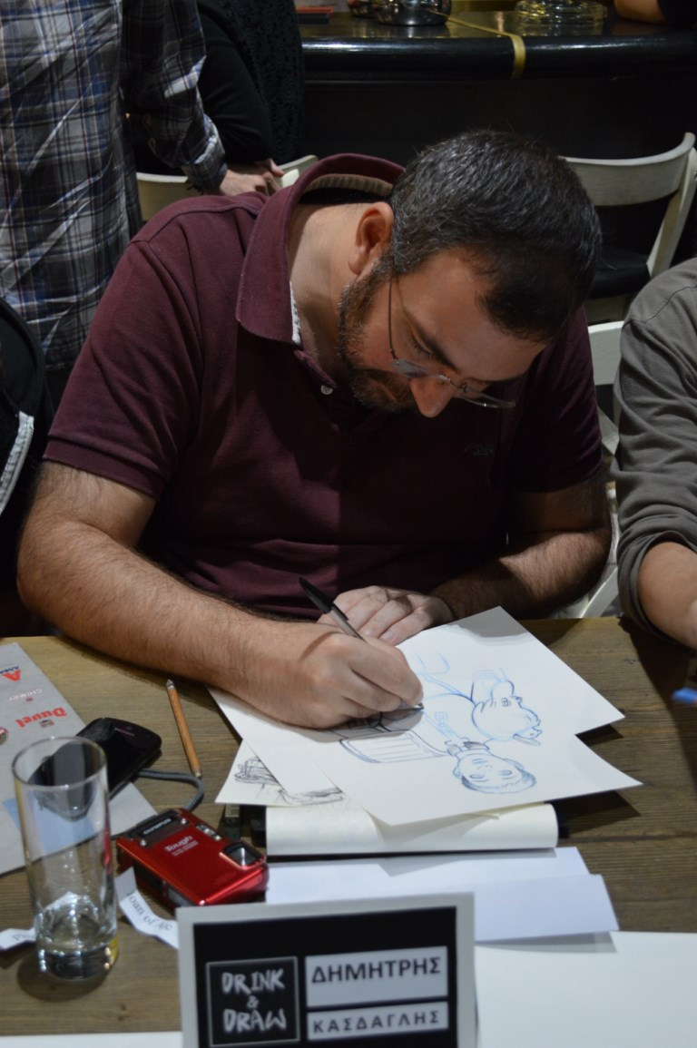 drink_and_draw_2014autu25