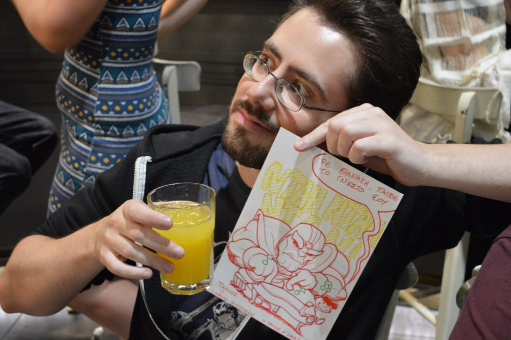 drink_and_draw_2014autu28