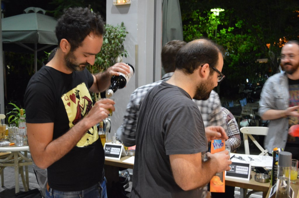 drink_and_draw_2014autu8
