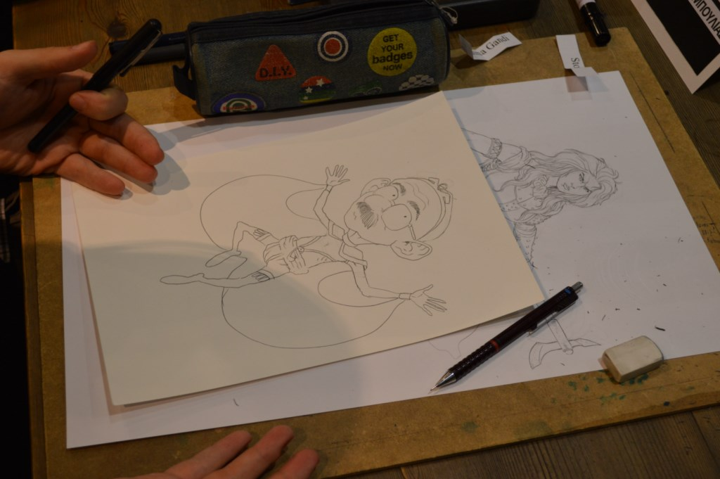 drink_and_draw_2014autu9
