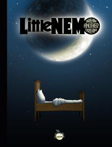 little-nemo