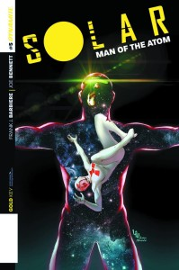 solar_man_of_the_atom_5