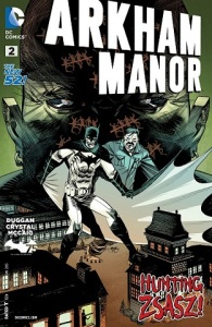 Arkham_Manor2
