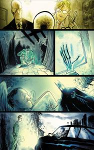 GothamByMidnightp2