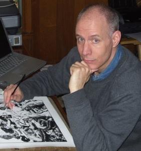 Mark-Schultz