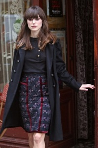 keira_knightey_well_dressed