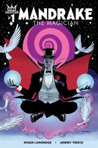 king_mandrake_the_magician_1