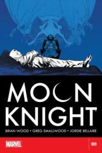 moon_knight