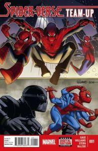 spider-verse-team-up-1