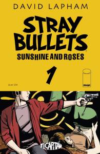 stray_bullets_sunshine_and_roses_1