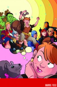 unbeatable_squirrel_girl_1