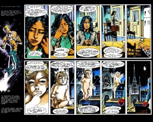 8-miracleman-14-1440-page-7