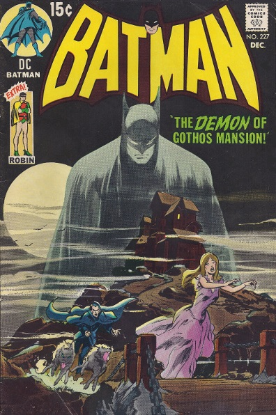 Batman_227_Vol1940_DC-Comics__ComiClash