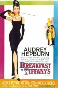 Breakfast-at-Tiffanys
