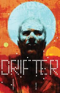 Drifter_Cover_1