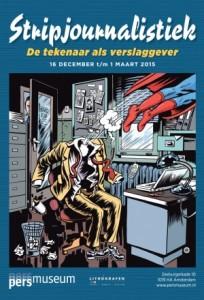 Stripjournalistiek_web700-300x440c