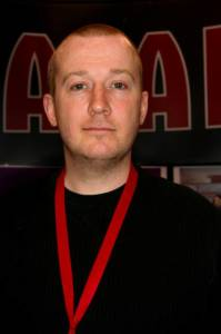 garth_ennis_photo