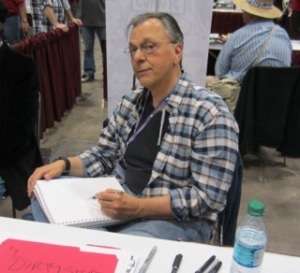 howard_chaykin_photo2