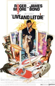 mcginnis_live_and_let_die73