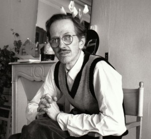 robert_crumb_photo