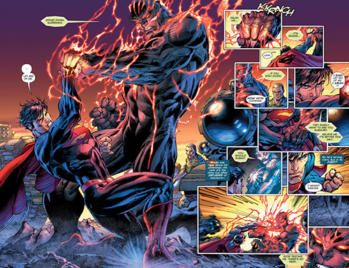 superman-unchained-1