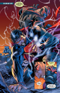 superman-unchained-2
