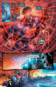 superman-unchained-3