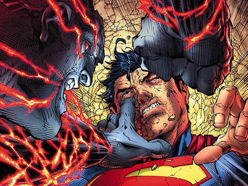 superman-unchained-4