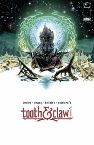 tooth_and_claw_1