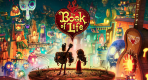 2014-10-08-bookoflife