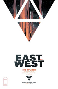 East World