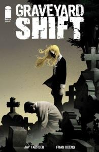 GraveyardShift-01-1