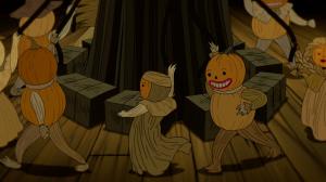 Pumpkinmen-25902