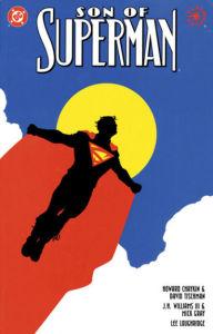 Son_of_Superman