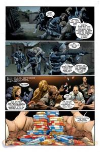 Waid-y-Pacheco-traen-Agentes-de-S.H.I.E.L.D.-a-la-viñeta-13