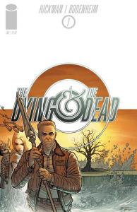 Dying & Dead 1