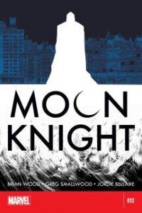MOON_KNIGHT_12