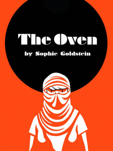THE OVEN