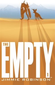 theempty
