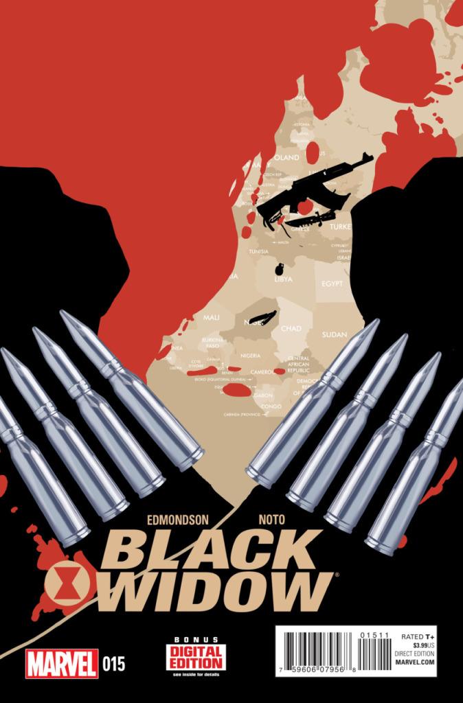 Black Widow 15