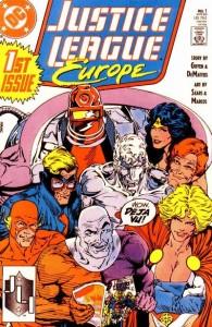 Justice_League_Europe_1