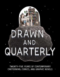 drawn_and_quarterly_25_years