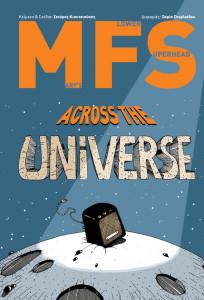 MFS_COVER_L