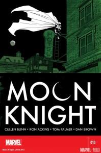 MoonKnight13