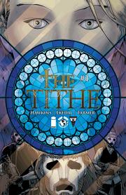 TheTithe1